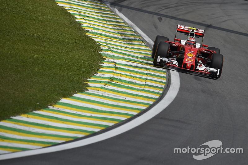 Essa mistura torna Interlagos em um circuito de velocidade geral intermediária. Por exemplo, em 2016, a pole position esteve na casa de 219 km/h de média, a nona velocidade mais alta em 21 provas naquele ano.
