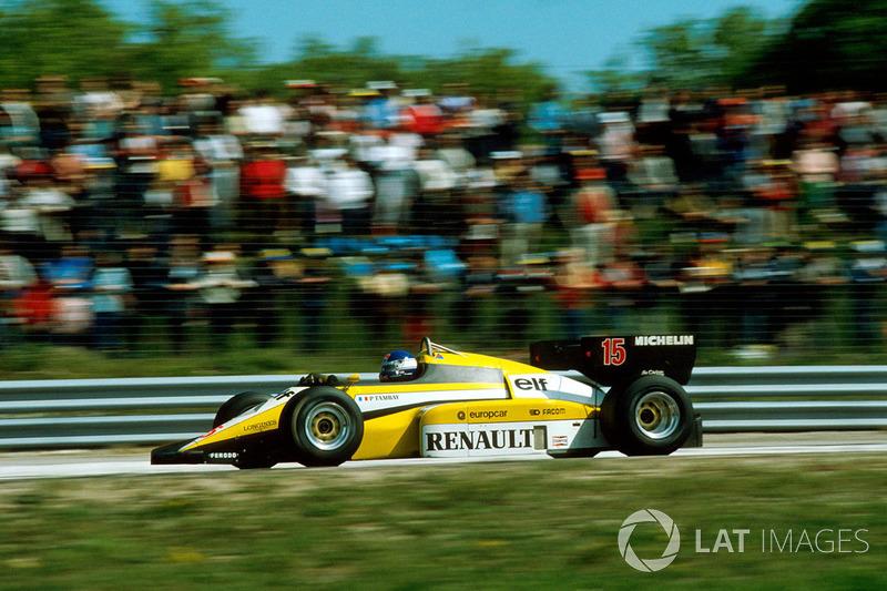 f1-french-gp-1984-patrick-tambay-renault