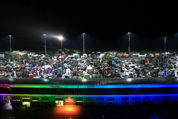 Festival am Lausitzring