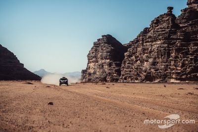 Dakar