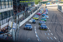 Raceway Venray
