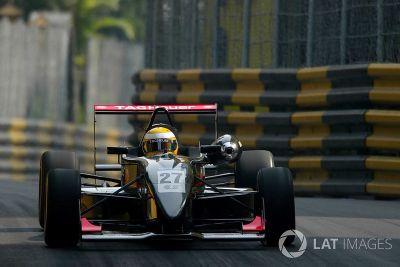Gran Premio di Macao