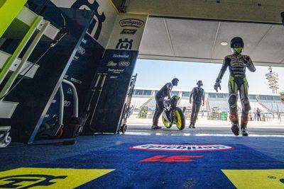 Presentazione Max Racing Team