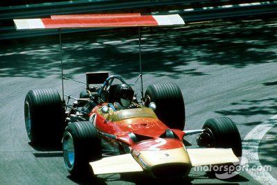 Гран При Испании