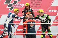 Ajo Motorsports