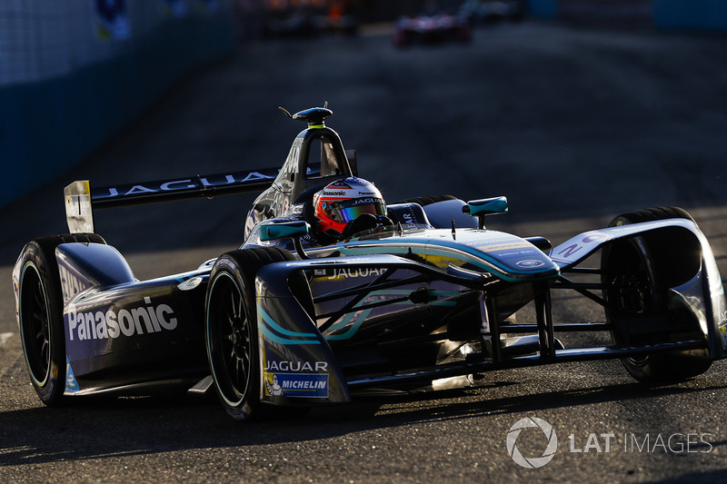 "9. <img src=""https://cdn-4.motorsport.com/static/img/cfp/0/0/0/100/154/s3/new_zealand-2.jpg"" alt="""" width=""20"" height=""12"" />Mitch Evans, Jaguar Racing"