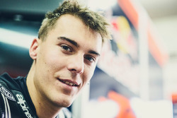 Маркус Рейтенбергер, Red Bull KTM Factory Racing