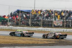 Nicolas Gonzalez, A&P Competicion Torino, Mauricio Lambiris, Coiro Dole Racing Torino