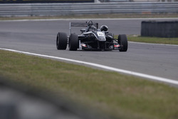 Tom Randle, Double R Racing, Dallara F314 – Mercedes