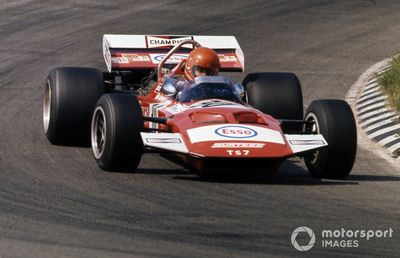 Nederlandse GP