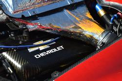 2018 chevrolet indycar. exellent indycar chevrolet engine and 2018 chevrolet indycar i