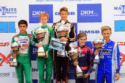 DJKM-Sieger