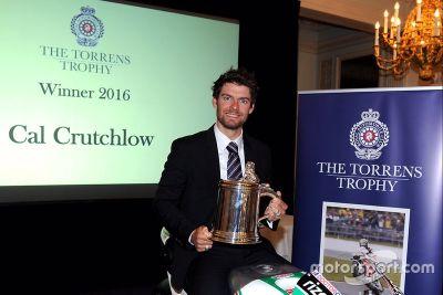 Torrens Trophy