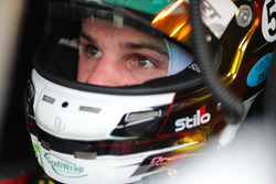 Dries Vanthoor, Land Motorsport, Audi R8 LMS