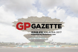 GP Gazette018 Malaysian GP