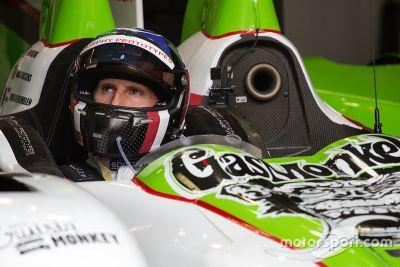 Le Mans-i 24 órás