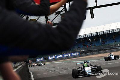 Anuncios de Motorsport.com