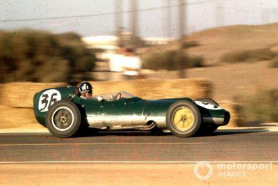 GP Marokko