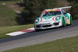 Pfaff Racing