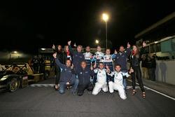 Borusan Otomotiv Motorsport Ekibi