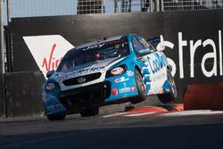 Tim Blanchard, Macauley Jones, Brad Jones Racing Holden