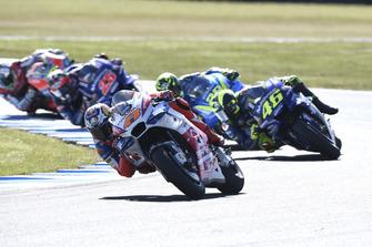 GRAND PRIX MOTOGP D'AUSTRALIE 28 octobre  - Page 2 Jack-miller-pramac-racing-1