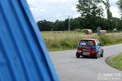 MX Profi Rally