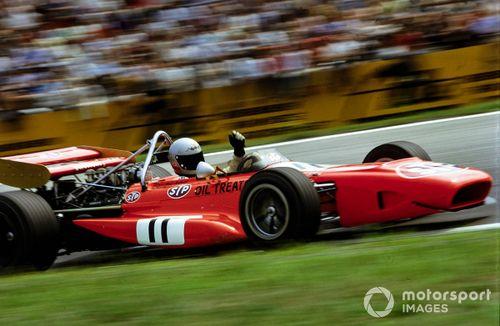 Gran Premio della Germania