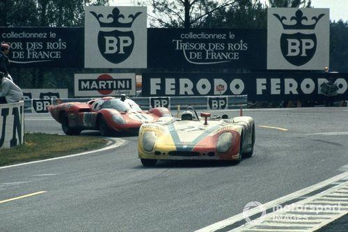 24 órás Le Mans