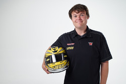 Troy Coughlin Jr.