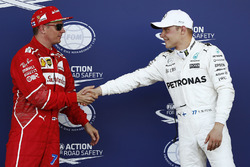 Temporada 2017 F1-azerbaijan-gp-2017-second-place-valtteri-bottas-mercedes-amg-f1-third-place-kimi-raikko