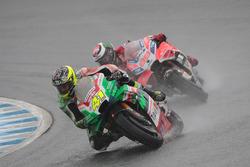 MotoGP 2017 Motogp-japanese-gp-2017-aleix-espargaro-aprilia-racing-team-gresini