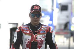 MotoGP 2018 Motogp-catalan-gp-2018-takaaki-nakagami-team-lcr-honda
