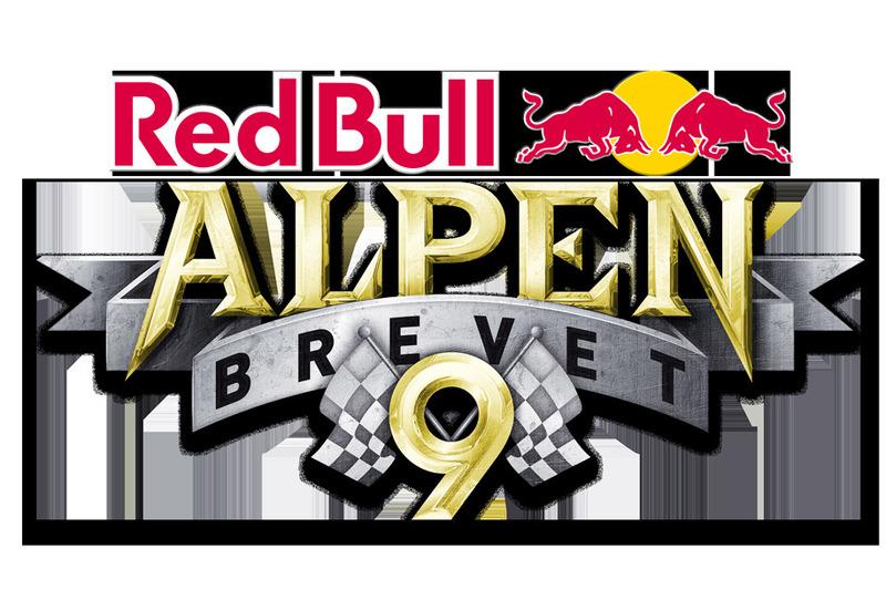 Red Bull Alpenbrevet