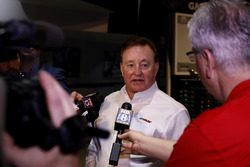 Teameigenaar Richard Childress, Richard Childress Racing