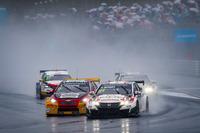 Ryo Michigami, Honda Racing Team JAS, Honda Civic WTCC, Tom Coronel, Roal Motorsport, Chevrolet RML Cruze TC1