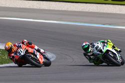 Michael Ruben Rinaldi, Aruba.it Racing-Ducati SBK Team, Roman Ramos, Team Go Eleven