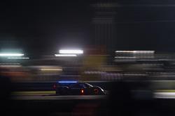 #55 Mazda Motorsports, Mazda Prototype: Spencer Pigot, Jonathan Bomarito, Tristan Nunez