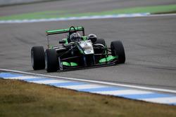 Dan Ticktum, Carlin Dallara F312 - Volkswagen
