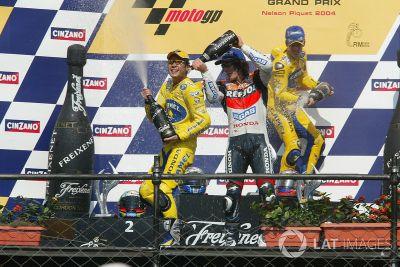 Grand Prix de Rio