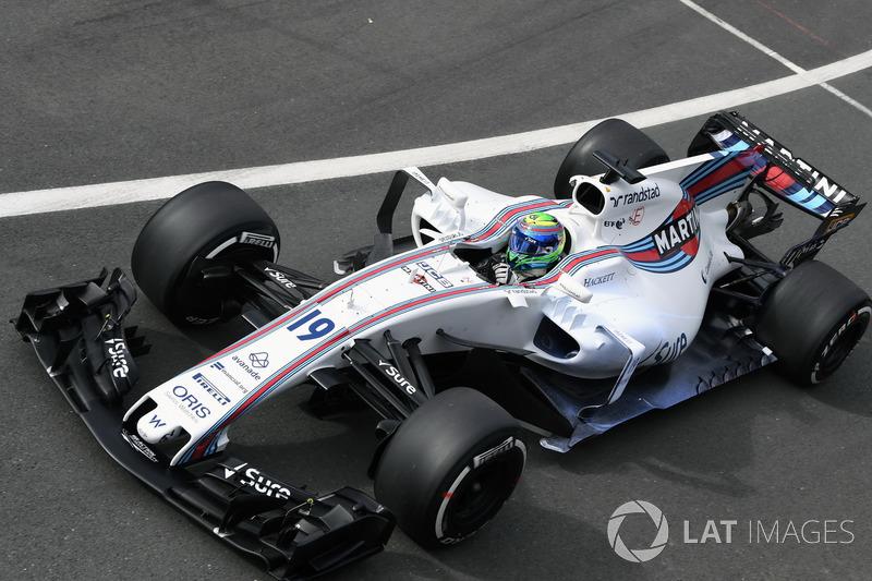 Brit GP