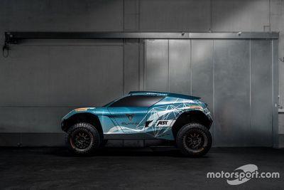 Anuncio de ABT Motorsport y CUPRA
