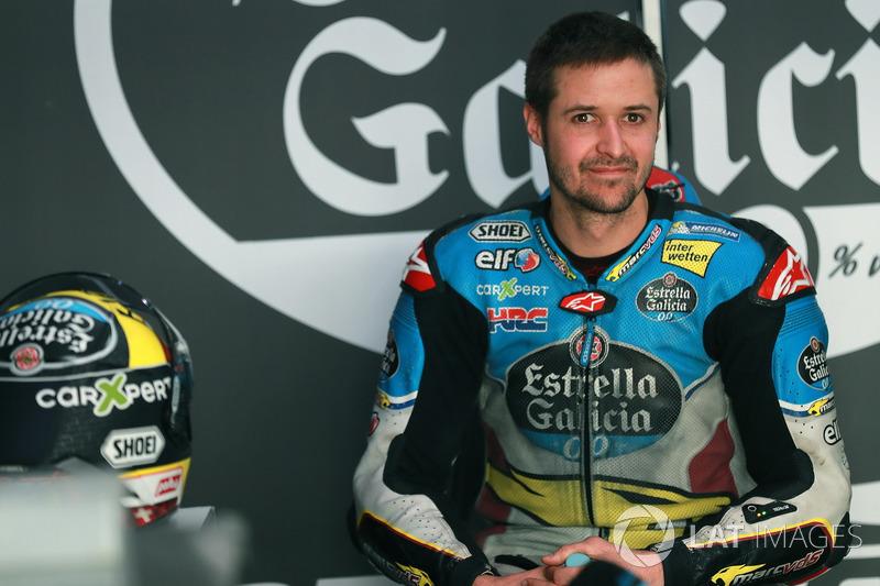 "<img src=""http://cdn-1.motorsport.com/static/custom/car-thumbs/MOTOGP_2018/NUMBERS/luthi.png"" width=""50"" />Thomas Lüthi (Estrella Galicia 0,0 Marc VDS)"