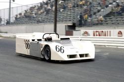 Jackie Stewart, Chaparral 2J-Chevrolet