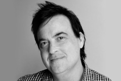 Дэйв Пэнкью - директор Motor1.com Канада