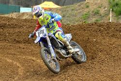DP19 Racing Yamaha