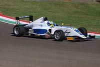 Vincenzo Sospiri Racing