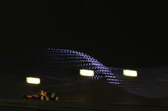 Sebastian Vettel, Red Bull Racing RB6 Renault