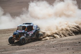 South Racing Can-Am