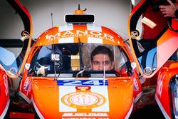 Виталий Петров, Manor Racing